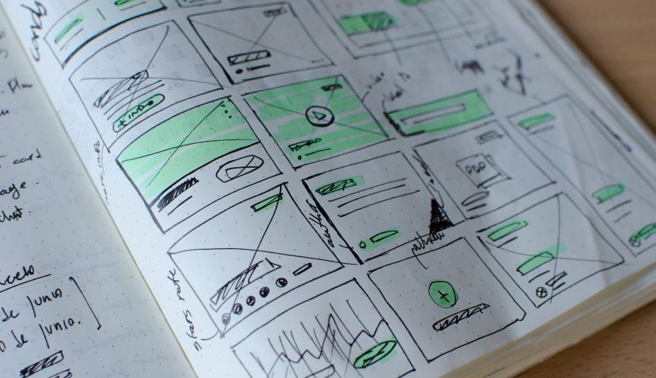 ux-design-projetkowanei
